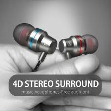 <b>Super</b> Bass <b>Headphones</b> for sale | eBay
