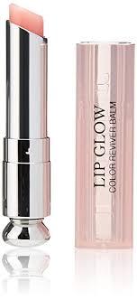 Dior Addict Lip Glow Color Awakening Lip Balm SPF ... - Amazon.com