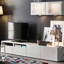 Resultado de imagen de living room storage