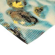 <b>Набор ковриков для ванной</b> комнаты фотопечать 47х67 см цвет ...