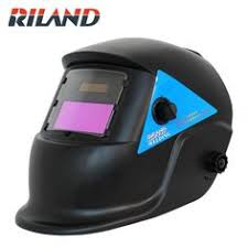 <b>Cheapest price Solar Auto</b> darkening Welding Helmets electric ...