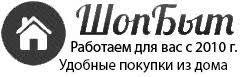 Купить технику для кухни в Волоколамске