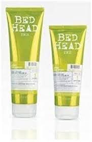 <b>TIGI</b> Shampoos Online: Buy <b>TIGI</b> Shampoos at Best Prices in India ...