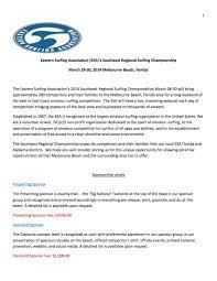 sponsorship resume service breakupus pretty create a resume resume cv entrancing