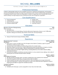 resume examples biomedical engineering resume templates resume examples biomedical engineering resume samples our collection of resume examples professional engineering student templates