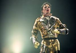 50 best <b>Michael Jackson</b> songs of all time | Stacker