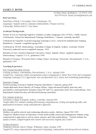 write a resume template cipanewsletter 15 correct order for a cv sendletters info