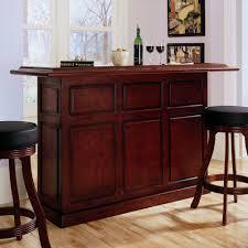 set cabinet full mini summer: lexington bar with wine storage american heritage lexington bar with wine storage