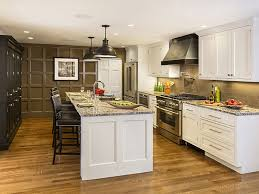 white finish kitchen pantry pull  images about white kitchen cabinets on pinterest cabinets new constru