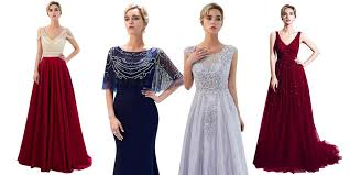 Alexzendra Wedding And <b>Prom</b> Factory Store - Small Orders Online ...