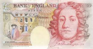 Definition of 'British Pound Sterling GBP' - gbp-50-british-pounds-1
