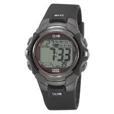 $$$ Buy Cheap Timex Men's T5J581 1440 Sport <b>Digital</b> Resin Strap ...