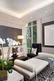 living room lp designs family room designs furniture and decorating ideas
