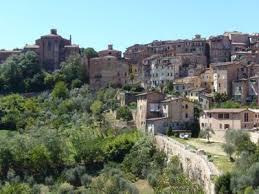 Bildergebnis für verlassen landschaft italien
