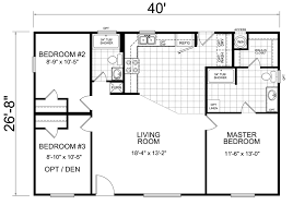 X House Floor Plans   Avcconsulting us    Small House Floor Plan on x house floor plans