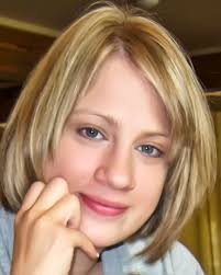 Rachel Bradley. SkyBlue Portland Real Estate Group. rachelbradley@kw.com - Rachel-Bradley-2