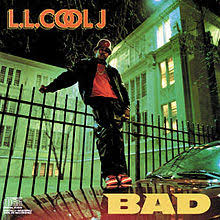 LL Cool J (Bigger and Deffer)