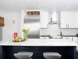 modern industrial tall kitchen modern industrial kitchen island shelving modern industrial kitchen is
