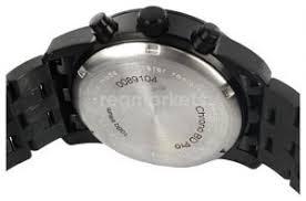 Наручные <b>часы Traser</b> в Твери (2000 товаров) 🥇