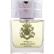 <b>English Laundry Arrogant</b> Travel Spray | Men's Fragrances | Beauty ...