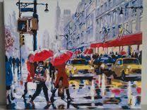 <b>Картины своими руками</b> купить в Коркино | Хобби и отдых | Авито