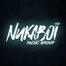 <b>Nuka Bomb's</b> stream on SoundCloud - Hear the world's sounds