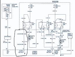 2000 chevy impala engine wiring harness 2000 image wiring diagram for 2001 impala wiring diagram schematics on 2000 chevy impala engine wiring harness