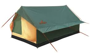 <b>Палатка TOTEM Bluebird 2</b> V2