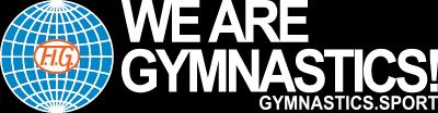 03/11/<b>2018</b> 48th FIG Artistic <b>Gymnastics</b> World Championships DOHA