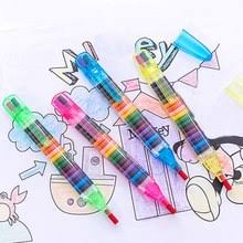 Отзывы на <b>Восковые Мелки</b> Ручка. Онлайн-шопинг и отзывы на ...