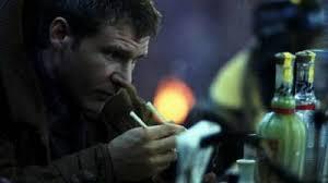 <b>Blade Runner</b>: The Final Cut movie review (1982) | Roger Ebert