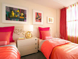 Bedroom For Two Twin Beds Cozy Teenage Girl Bedroom Ideas Cozy Teenage Girl Bedroom Ideas