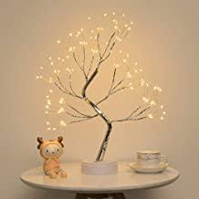 Tree Branch Lamp - Amazon.com