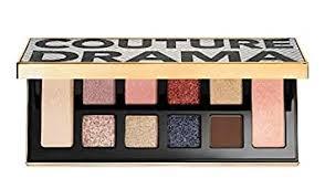 Bobbi Brown Couture Drama Eyeshadow Palette ... - Amazon.com