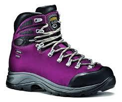 <b>Ботинки Asolo Tribe GV</b> ML женские - купить в интернет-магазине ...