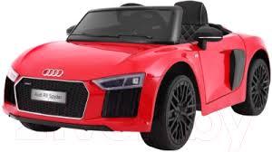 <b>Farfello JJ2198</b> (красный) Детский автомобиль <b>электромобиль</b> ...
