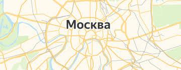 <b>Керамическая</b> плитка <b>Rocersa</b> — купить на Яндекс.Маркете