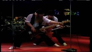 """<b>ZZ Top</b> - Just Got Paid (From """"Double Down <b>Live</b> - 1980"""") - YouTube"""