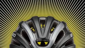 <b>Cycling Helmet</b> Technology | Prevent Concussions - Consumer ...