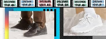 Nike Air Max Shoes | Foot Locker