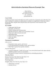 job description administrative assistant hr   jobs in usa for    job description administrative assistant hr hr assistant job description sample job descriptions administrative assistant resume objective