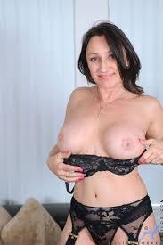 Mature Slut Jillian Free Hd Tube Porn