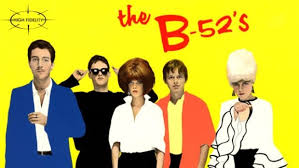 40 years of <b>Rock</b> Lobster and how the B-52s revived <b>John Lennon's</b> ...