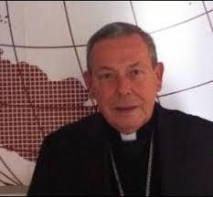 Monseñor Octavio Ruiz - octavio-ruiz1_270x250