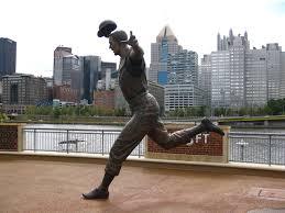 Walk-off home run - Wikipedia