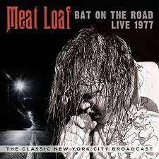 <b>Bat</b> on the Road: Live 1977 by <b>Meat Loaf</b> on Amazon Music ...