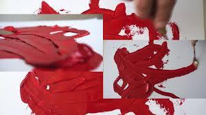 <b>Малевичъ</b> - Кадмий красный темный | Facebook