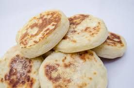 Image result for English muffins
