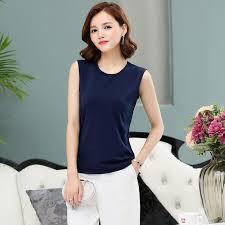 [<b>Manufacturers Direct Selling</b> Words】 Short Sleeve T-shirt <b>women</b> ...