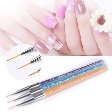 Купить <b>лак для ногтей dance</b> legend от 22051 руб — бесплатная ...